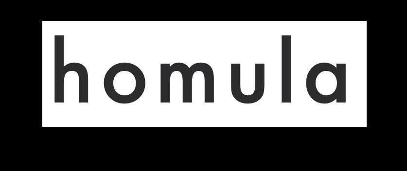 futura_homula_logo_white